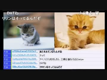 クルーグマン 「日本経済は消費税10%で完全に終わります」 ‐ ニコニコ動画:GINZA