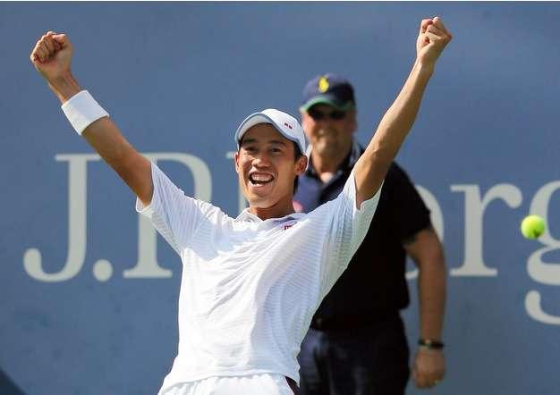 【朗報】全米オープン男子シングルス決勝をWOWOW以外で見る方法!!!!(無料です) | コレスゴ!