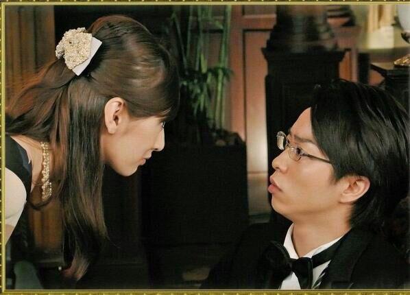 """北川景子""""怖く見られて""""悩む…撮影現場で仲良くなれず「寂しい」"""