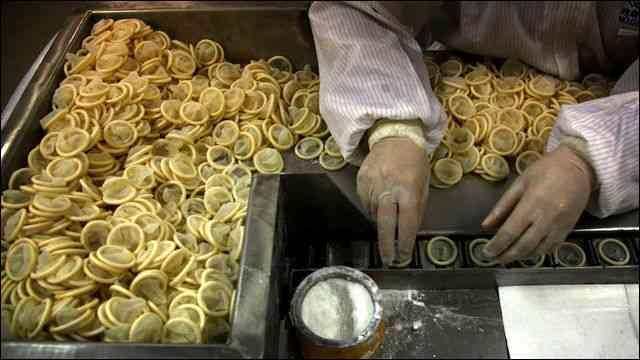 中国製コンドームに穴空きの欠陥、1億個以上が回収