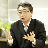 8月15日ではなく9月2日が本当の「戦争終結記念日」か(坂東太郎) - 個人 - Yahoo!ニュース