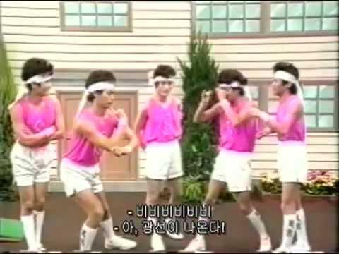 『SMAP 跳び箱編』木村拓哉半端ない わちゃスマ 残業 キムタク - YouTube