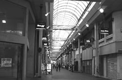 いまの日本で、地方は暮らしやすいと感じますか?