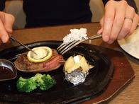 痛いニュース(ノ∀`) : ライスはフォークの背に乗せて食べるのがマナー? 年配者に多い傾向 - ライブドアブログ