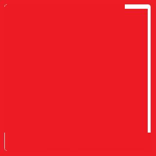 エイメン・クリニック式ADD分類チェックリスト:自己診断@千正.com