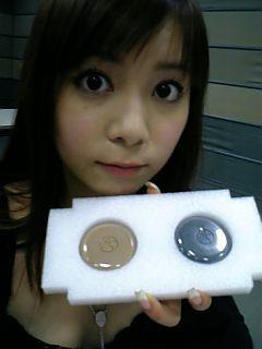2005年09月のブログ|中川翔子 オフィシャルブログ Powered by Ameba
