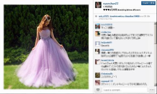 まさに女神!こじはるのウエディング姿 - AKB48ニュース : nikkansports.com