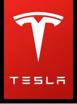 Model Sフォトギャラリー   テスラモーターズ