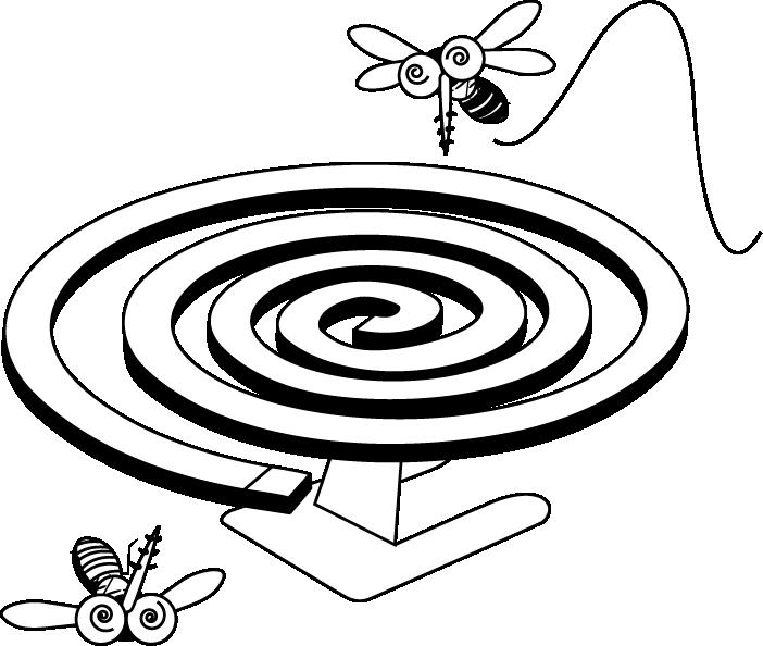 蚊に刺されない!跡を残さない!対策7つ| Life & Beauty Report(LBR)