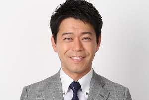 長谷川豊アナが「キリウリ$アイドル」で現在の月収を暴露 出演者は大声あげて驚き - ライブドアニュース