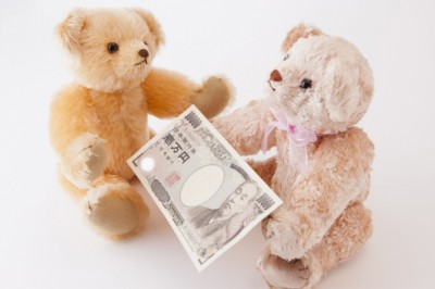 男性の本音が明らかに! プロポーズするまでに貯めておきたい金額、2位は500万円台、1位は? | 「マイナビウーマン」