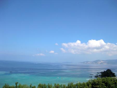 風景写真の癒やし効果、予想以上 見るだけで疲れ軽減 (朝日新聞デジタル) - Yahoo!ニュース