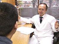 NHKスペシャル|うつ病治療 常識が変わる : なかなかうつが治らない方へ。 ~抗うつ薬の真実~ :うつ病治療 常識が変わる - NAVER まとめ
