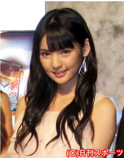 道重さゆみ、11月26日にモーニング娘。'14卒業公演