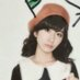 石田晴香♡はるきゃん on Twitter: