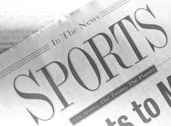 運動やスポーツが嫌いな人(観るのも)