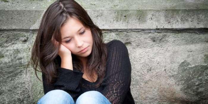 女性は1年のうち240時間も「不機嫌」であることが明らかに
