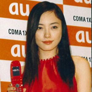今年の『紅白』司会は仲間由紀恵で確定!? NHK朝ドラ