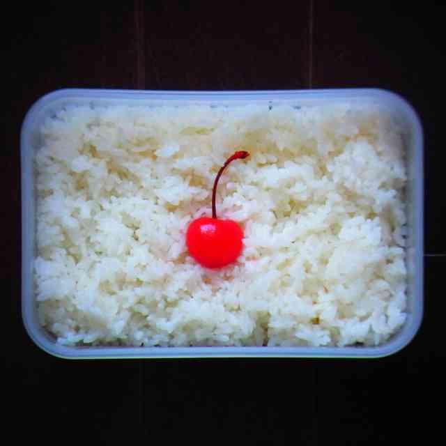 ものづくり超偉人001 芸術的なお弁当を作り続けるデザイナー(京都) - 街めぐり人めぐり ものづくりの人に会いたい