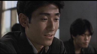 歌舞伎役者で誰が好きですか?