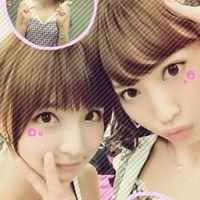 小嶋陽菜がマッキンゼー社員と、篠田麻里子が電通社員と付き合っているとツイッターで暴露される - NAVER まとめ
