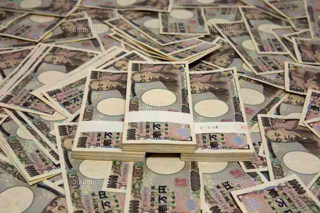 男性の本音が明らかに!プロポーズするまでに貯めておきたい金額、2位は500万円台、1位は?