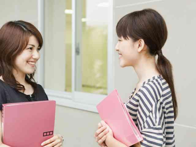 高校中退から専門学校に行く方法