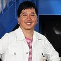 爆笑問題・田中裕二が江角マキコの落書きに呆れ「現実にあるんだ…」 - ライブドアニュース