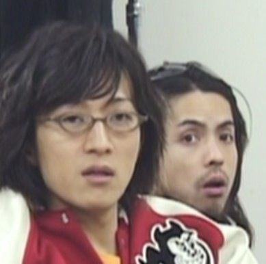 日本人男子が整形でなりたい顔ランキングwww