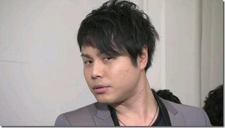NON STYLEの井上裕介、元SKE48のGカップ佐藤聖羅と熱愛報道も…話題づくりに利用された!?