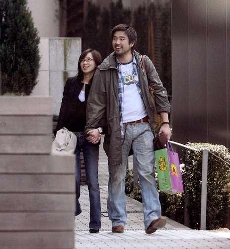 西尾由佳理アナが妊娠!結婚4年 来年1月にママに