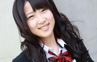 元AKB48で声優の仲谷明香、『元AKB』という自分の肩書きに悩む「面影が消えるくらい頑張らないと」