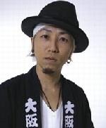 上原多香子の夫・TENNが首吊り自殺か-大阪市天王寺区で死亡 | ニュース速報Japan