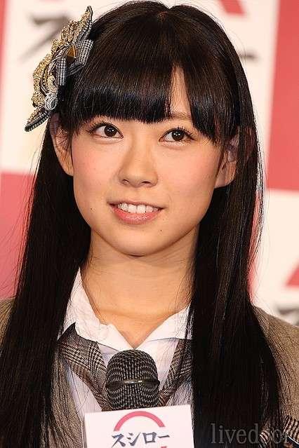 熱愛ではなくセフレ?NMB48渡辺美優紀とお泊り報道の藤田富が自爆「ミルキーごめん。俺には彼女がいる」