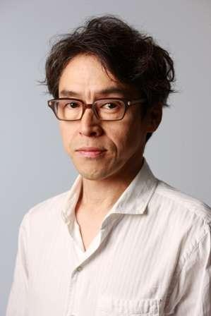 異色ラブコメ「脳内ポイズンベリー」、真木よう子と西島秀俊で実写映画化!