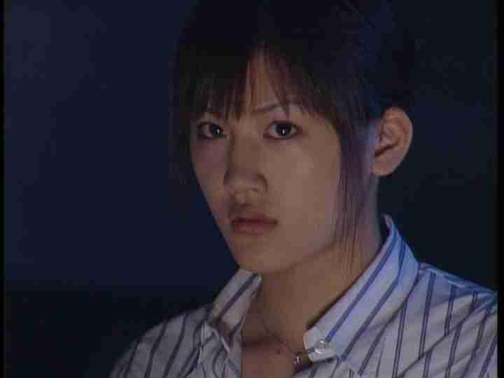 綾瀬はるかから女性ファン離れ?沢尻エリカとの「水10」対決に不安要素