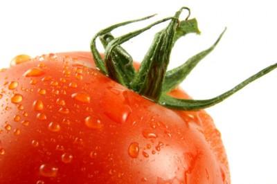 健康的だと思って食べ過ぎると危険な食材発表!「トマト、オレンジ」 | 「マイナビウーマン」