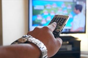 視聴率を気にする視聴者はわずか3%! 意外とみんな視聴率には興味ない?