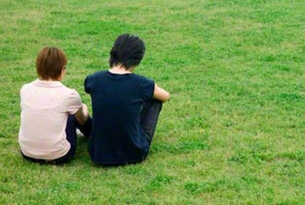 """あなたの""""恋愛依存度""""が分かる5つの項目 - LINE NEWS"""