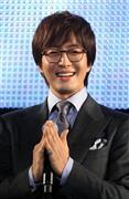 ヨン様、詐欺容疑で告訴される  - 芸能社会 - SANSPO.COM(サンスポ)