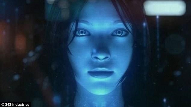 アメナマ!オカルト速報 | 2020年、あなたの「双子」が出現・・・人格のデジタルコピー技術で実現