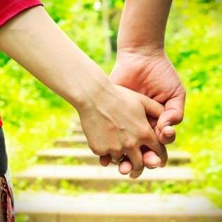 童貞&処女最強!? 恋愛経験豊富な人は幸せな結婚ができない(驚きの研究結果)|TOCANA
