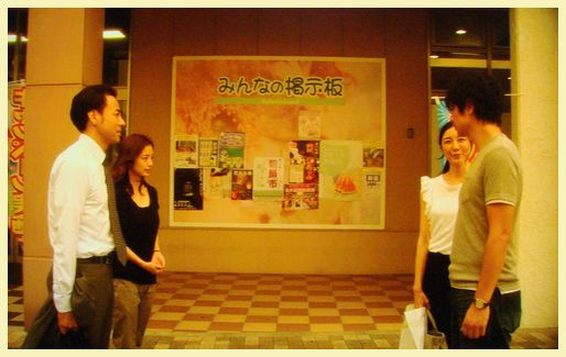 「昼顔」上戸彩主演の不倫ドラマがついに視聴率15% 話題呼び最高記録