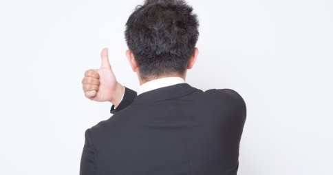 【多すぎ】20代男性の57%がロリコンと判明 /ロリコン男性「ほっといてください」 – しらべぇ | 気になるアレを大調査ニュース!
