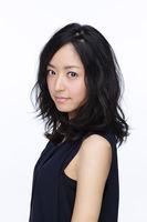 女優・井上真央の激しすぎるイタズラ伝説 - NAVER まとめ