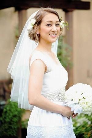 Shelly chahel wedding