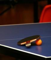 <仁川アジア大会>愛ちゃんが見破った「史上最も奇妙な」卓球台=「中国製に違いない」「韓国社会は腐敗」―中国ネット - 速報:@niftyニュース