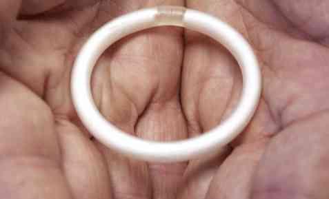 コンドームいらずの時代に?HIV・性感染症予防、避妊すべてOKの避妊具に期待