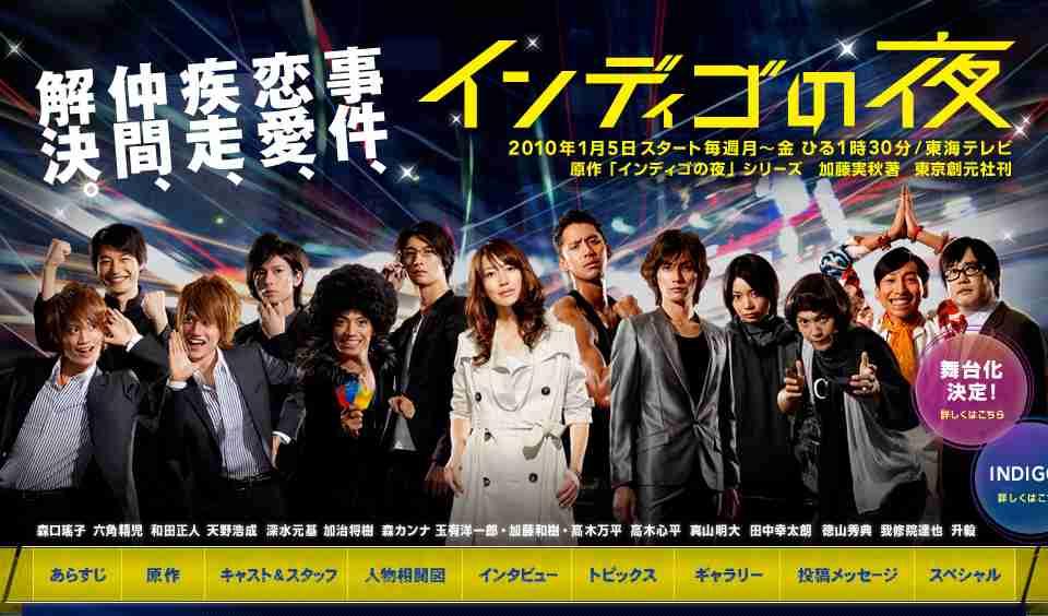 昼ドラあるある! 出典:img.tokai-tv.com +327 +327  昼ドラあるある!