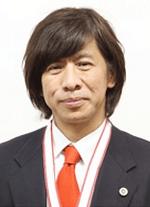 徳勝仁さんが自殺-佐世保女子高生殺人事件 容疑者少女の父親 | ニュース速報Japan